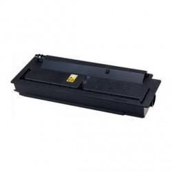 O-CK4510 Toner per Utax