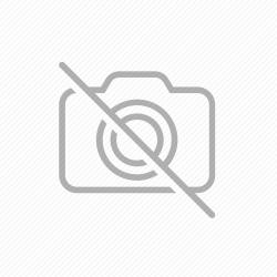 Custom Big3, Aggiornamento XML7 Lotteria dello Scontrino 2021